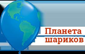 planeta-sharikov.ru